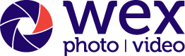 Wex Photo Video | Cameras, Lenses, Video and Accessories